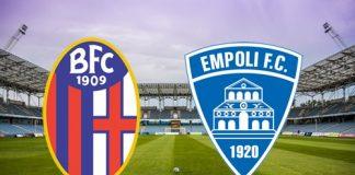 Bologna-Empoli