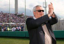 Fiorentina, tentazione Bruno Fernandes