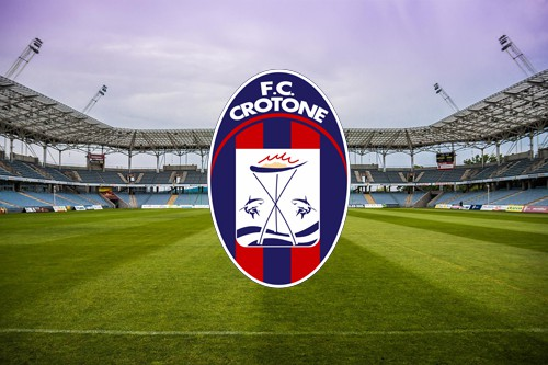 Crotone: alla Junior Tim Cup giornata di emozioni con Barberis