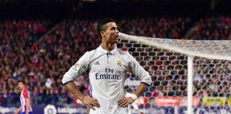 Adesso è ufficiale: Ronaldo vince il Pallone D'Oro 2016