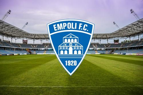 Primo verdetto in Serie B: l'Empoli torna nella massima categoria