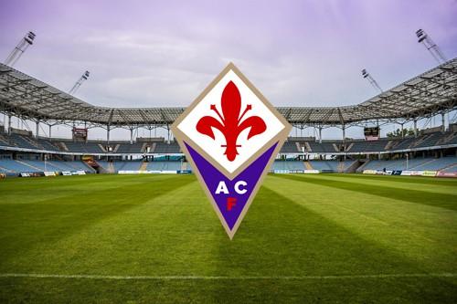 Fiorentina, Kalinic: si discute il ricorso contro la squalifica