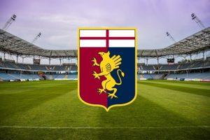 Genoa, 120 anni fa il primo trionfo nel campionato italiano