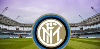 L'Inter sfoltisce, in partenza Ranocchia, Gnoukouri e Santon