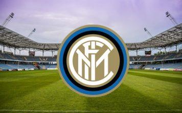 Inter