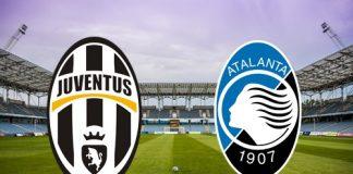 Juventus-Atalanta