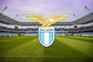 Lazio, passerella in Belgio con qualificazione già in tasca