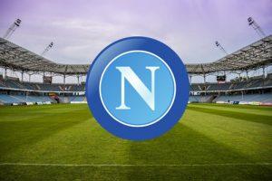 Napoli ritiro precampionato 2017-2018: date, luoghi e amichevoli