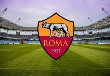 Verso Roma-Empoli, le ultime in casa giallorossa