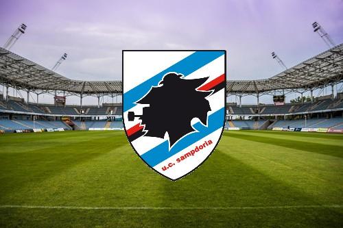 Atalanta - Sampdoria: i precedenti. Le ultime da Bogliasco
