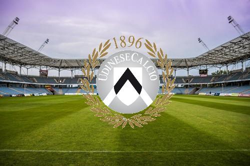 Udinese - Fiorentina, attivata la promozione famiglia