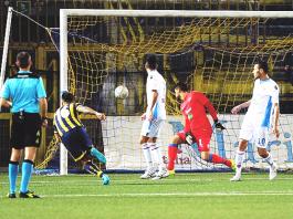 Lega Pro Girone C - Il punto della situazione dopo la 20a giornata