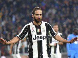 Juventus - L'analisi del 2016: l'anno del quinto scudetto consecutivo