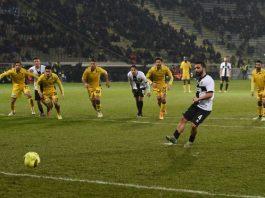 Lega Pro Gironi A e B - Il punto della situazione dopo la 20a giornata