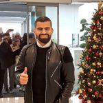Juventus - Visite mediche per Rincon e poi la firma sul contratto