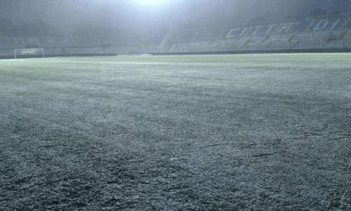 Pescara, situazione da monitorare in vista del match di domenica