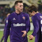 Fiorentina: Bernardeschi e Chiesa, simboli del rinascimento Viola
