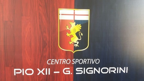 Serie A: Genoa-Crotone 2-2, le pagelle