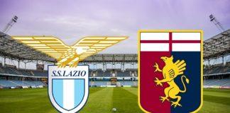 """Vigilia di Lazio-Genoa, Juric """"Dobbiamo ritrovare compattezza"""", Inzaghi: """"Sarebbe ben accetto"""""""