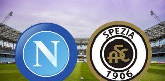 Napoli-Spezia