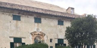 Villa Rostan