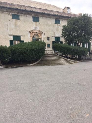 Genoa, emergenza centrocampo