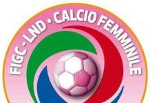 Calcio femminile, i risultati delle partite di recupero e la presentazione di una bella iniziativa
