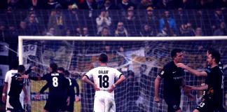 Il Calcio italiano, tra fermenti e mercato globale