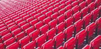partite del giorno stadio