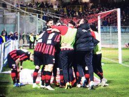 Lega Pro - Il punto della situazione dopo la 26esima giornata