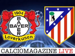 Bayern-Leverkusen-Atletico-Madrid