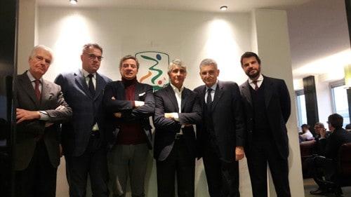 Consiglio Serie B