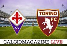 Fiorentina-Torino