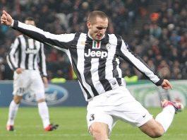 Juventus-Inter, torna il derby d'Italia, una sfida infinita