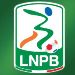 La Lega B conferma il vigente Regolamento Playoff di Serie B