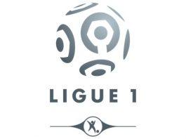 Ligue 1, la presentazione della 34a giornata: spicca Lione-Monaco