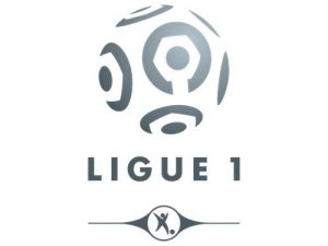 Ligue 1, 36 giornata: risultati e classifica del campionato francese