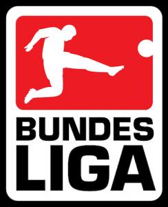 Bundesliga, 10a giornata: big match tra Bayern e Lipsia, fuga Dortmund?