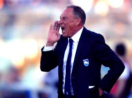 Come cambia tatticamente il Pescara con il ritorno di Zeman