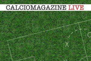 Probabili formazioni Serie A 2017-2018: aggiornamenti live