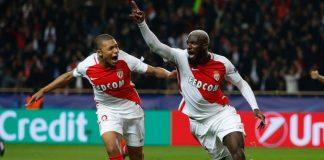 Qualificazione, gioventù e fantasia al potere - I segnali dal futuro del Monaco
