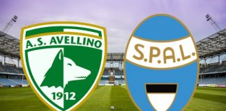 Avellino-Spal