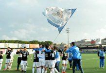 Lega Pro - Il punto della situazione dopo la ventottesima giornata