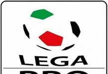 Lega Pro per Unicef