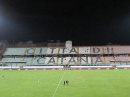 Massimino Catania-Melfi