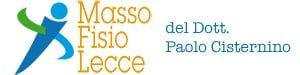 Masso-Fisio-Lecce