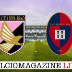 Palermo-Cagliari