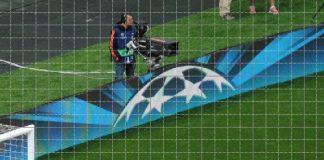 calcio diretta tv e streaming (giovedì)