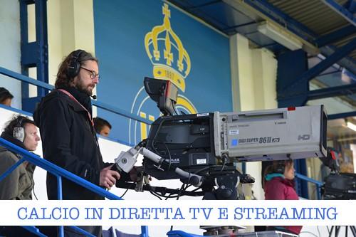 Napoli-Juventus 1-1, voti e tabellino: Hamsik risponde a Khedira