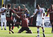 Lega Pro - Il punto della situazione dopo la trentesima giornata